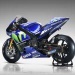 2017 Yamaha YZR-M1 Tech Specs, Photo-Gallery & Video Presentation 27
