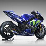 2017 Yamaha YZR-M1 Tech Specs, Photo-Gallery & Video Presentation 23