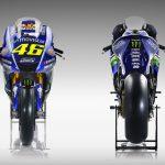2017 Yamaha YZR-M1 Tech Specs, Photo-Gallery & Video Presentation 15