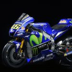 2017 Yamaha YZR-M1 Tech Specs, Photo-Gallery & Video Presentation 11