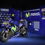 2017 Yamaha YZR-M1 Tech Specs, Photo-Gallery & Video Presentation 3