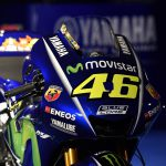 2017 Yamaha YZR-M1 Tech Specs, Photo-Gallery & Video Presentation 39