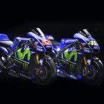 2017 Yamaha YZR-M1 Tech Specs, Photo-Gallery & Video Presentation 20