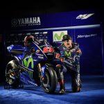 2017 Yamaha YZR-M1 Tech Specs, Photo-Gallery & Video Presentation 37