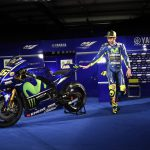 2017 Yamaha YZR-M1 Tech Specs, Photo-Gallery & Video Presentation 21