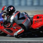 Honda NR750 RC40 Test: Unaffordable Excellence 19