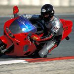 Honda NR750 RC40 Test: Unaffordable Excellence 4