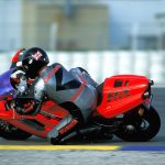 Honda NR750 RC40 Test: Unaffordable Excellence 10