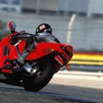 Honda NR750 RC40 Test: Unaffordable Excellence 14