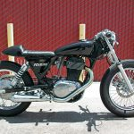 Five Reasons To Own a Café Racer 3
