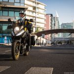 New Suzuki V-Strom 1000 XT & 650 XT Price Announced 9