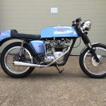Five Reasons To Own a Café Racer 6