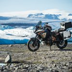 2017 KTM Adventure Range Prices Announced 8