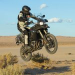 Four Essential Add-ons For A Bulletproof Adventure Bike 9