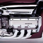 Honda NRX1800 - Flight of the Valkyrie 3