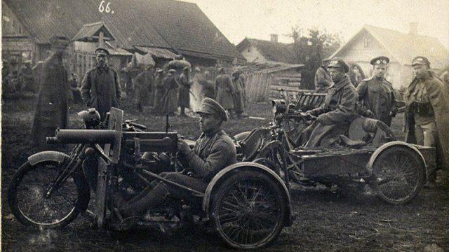39th Infantry Regiment of Tomsk   1914   1916