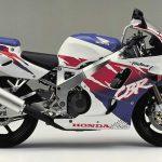 The Wild Ones. Legendary Superbikes 5