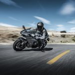 2017 Kawasaki H2 Carbon Price Announced. Limited Edition 5