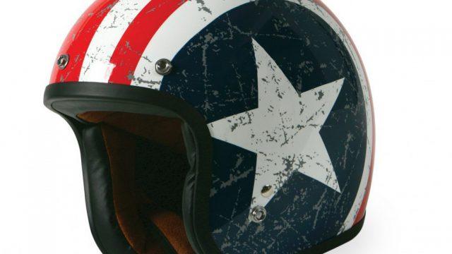 TORC Captain America Helmet 1024x910