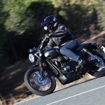 Triumph Street Scrambler Launch Test: Ready For Any Road 3