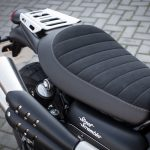 Triumph Street Scrambler Launch Test: Ready For Any Road 16
