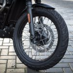 Triumph Street Scrambler Launch Test: Ready For Any Road 6