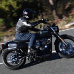Triumph Street Scrambler Launch Test: Ready For Any Road 21