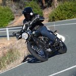 Triumph Street Scrambler Launch Test: Ready For Any Road 19