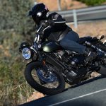 Triumph Street Scrambler Launch Test: Ready For Any Road 17