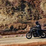 Triumph Street Scrambler Launch Test: Ready For Any Road 7