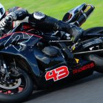 Honda CBR600RR. What I learned after 10,000 miles 2