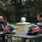 Isle Of Man Travel Feature: Beyond the TT Course 18