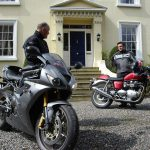 Isle Of Man Travel Feature: Beyond the TT Course 23