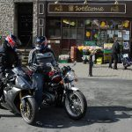 Isle Of Man Travel Feature: Beyond the TT Course 4