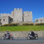 Isle Of Man Travel Feature: Beyond the TT Course 8