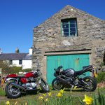 Isle Of Man Travel Feature: Beyond the TT Course 10