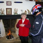 Isle Of Man Travel Feature: Beyond the TT Course 12