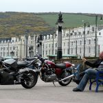 Isle Of Man Travel Feature: Beyond the TT Course 14