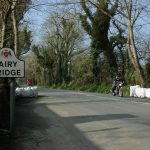 Isle Of Man Travel Feature: Beyond the TT Course 19
