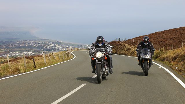 Isle Of Man Travel Feature: Beyond the TT Course 5