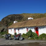 Isle Of Man Travel Feature: Beyond the TT Course 7
