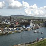 Isle Of Man Travel Feature: Beyond the TT Course 20