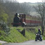 Isle Of Man Travel Feature: Beyond the TT Course 9