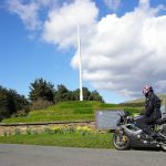 Isle Of Man Travel Feature: Beyond the TT Course 15