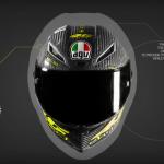 SHARP - an Useful Motorcycle Helmet Safety Rank Checker 3