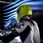 SHARP - an Useful Motorcycle Helmet Safety Rank Checker 4