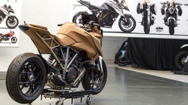 134498_KTM Technology and Design Presentation 2016 800x532