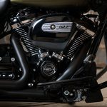 2017 Harley-Davidson Road King Special unveiled. Features & Price 3