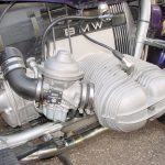 Best Sounding Engine For a Cafe Racer 7