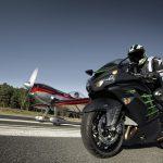 Five Wife-Friendly Ballistic Motorcycles 4